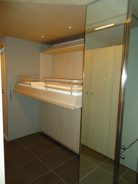 chambres-030