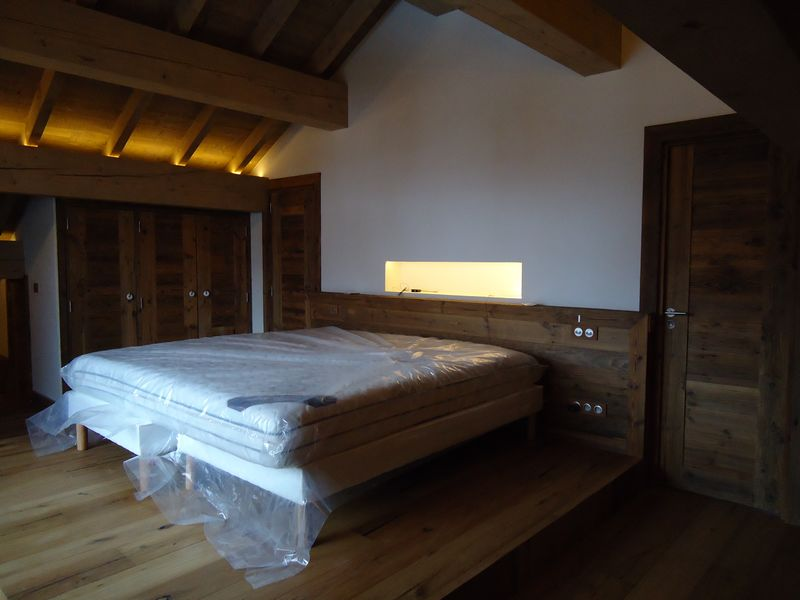 chambres-2014-009
