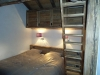 chambres-2014-006