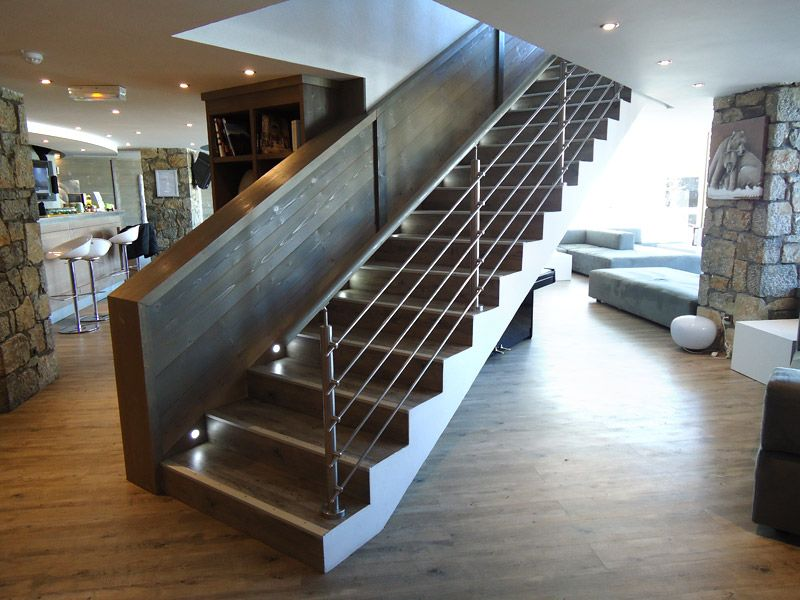 escaliers-008