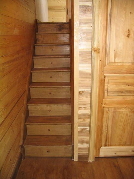 escaliers-010