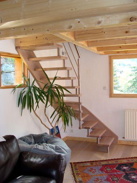 escaliers-011