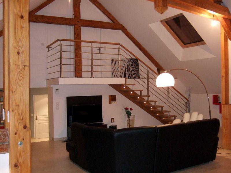 escaliers-013