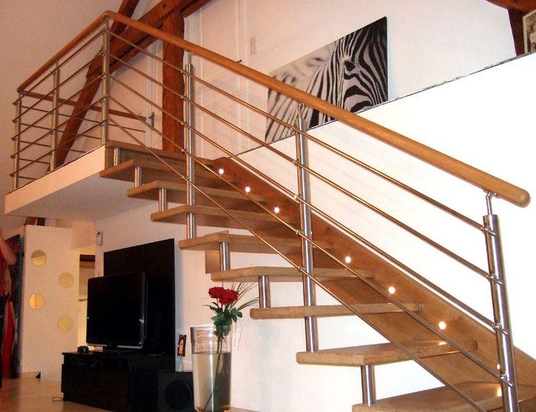 escaliers-014