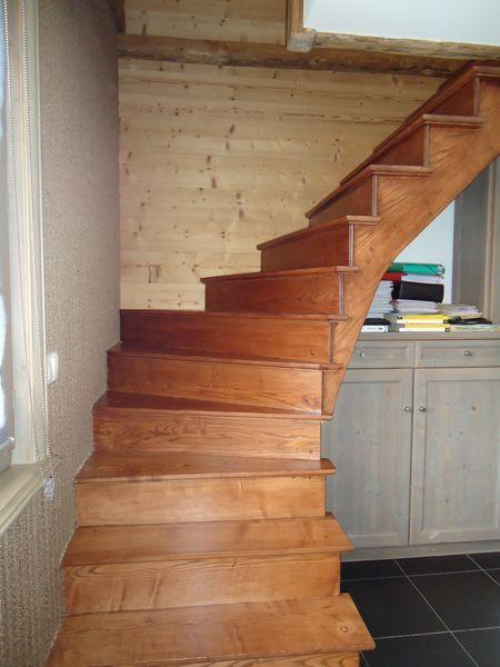 escaliers-015