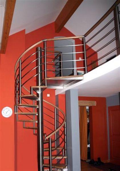 escaliers-016