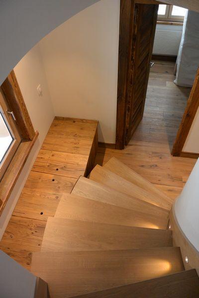 escaliers-2014-001