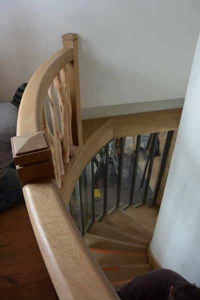 escaliers-2014-003