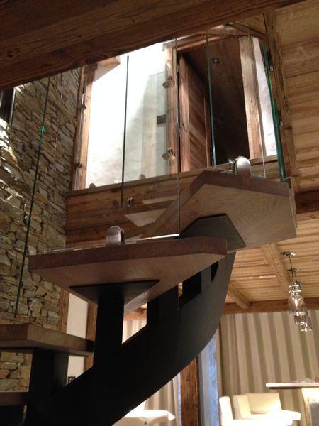 escaliers-2014-006