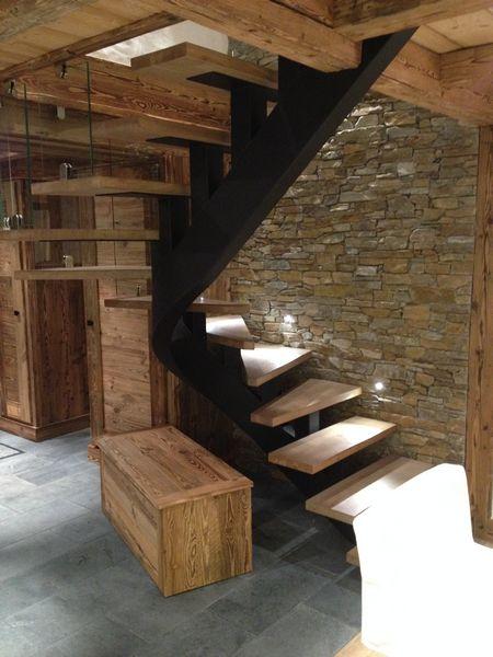 escaliers-2014-007