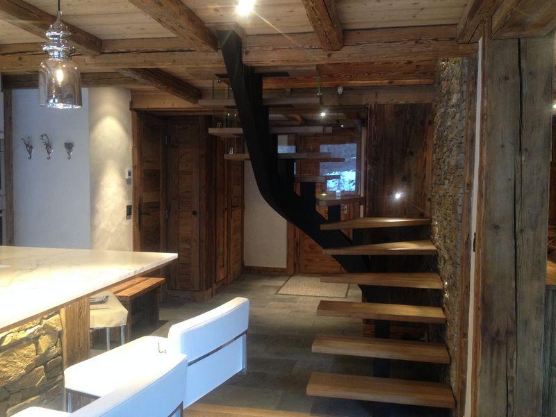 escaliers-2014-010