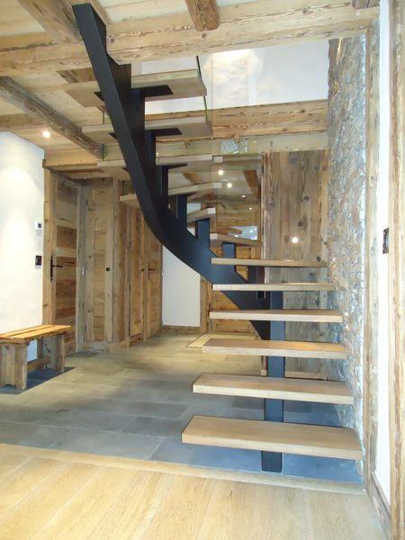 escaliers-2014-012