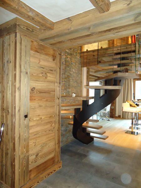 escaliers-2014-016