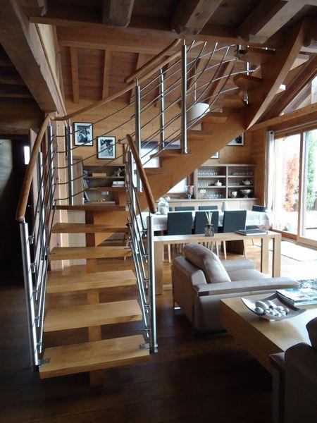 escaliers-2014-018