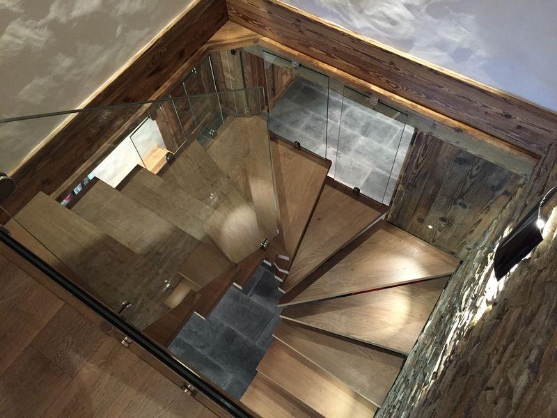 escaliers-2015-002