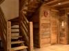 escaliers-002