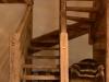 escaliers-006