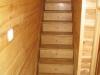 escaliers-007