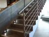 escaliers-009