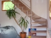 escaliers-012