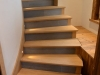escaliers-2014-002