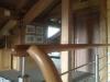 escaliers-2014-005