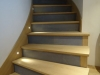 escaliers-2014-008