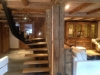 escaliers-2014-009