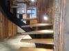 escaliers-2014-011