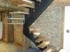 escaliers-2014-013