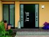 menuiseries-exterieures-001