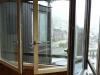 menuiseries-exterieures-029