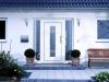 menuiseries-exterieures-039