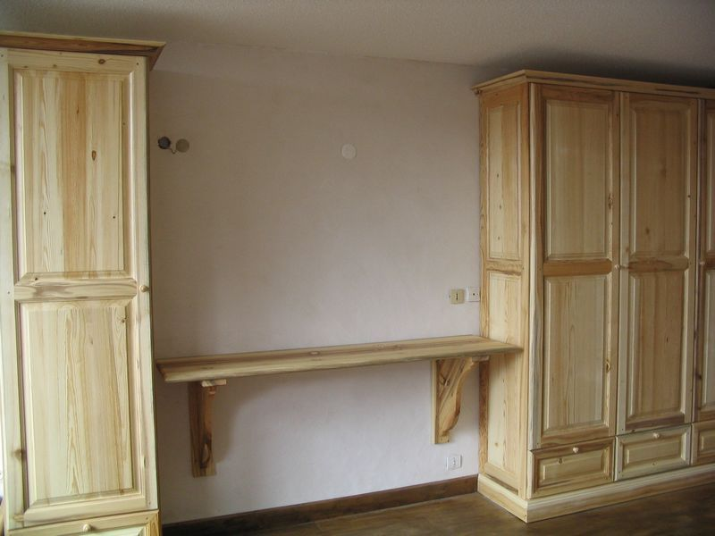 mobilier-014