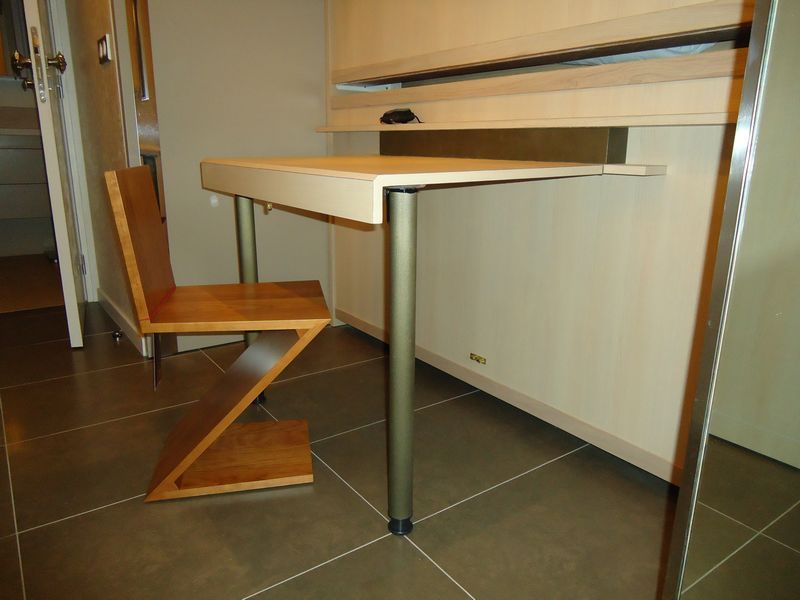 mobilier-015