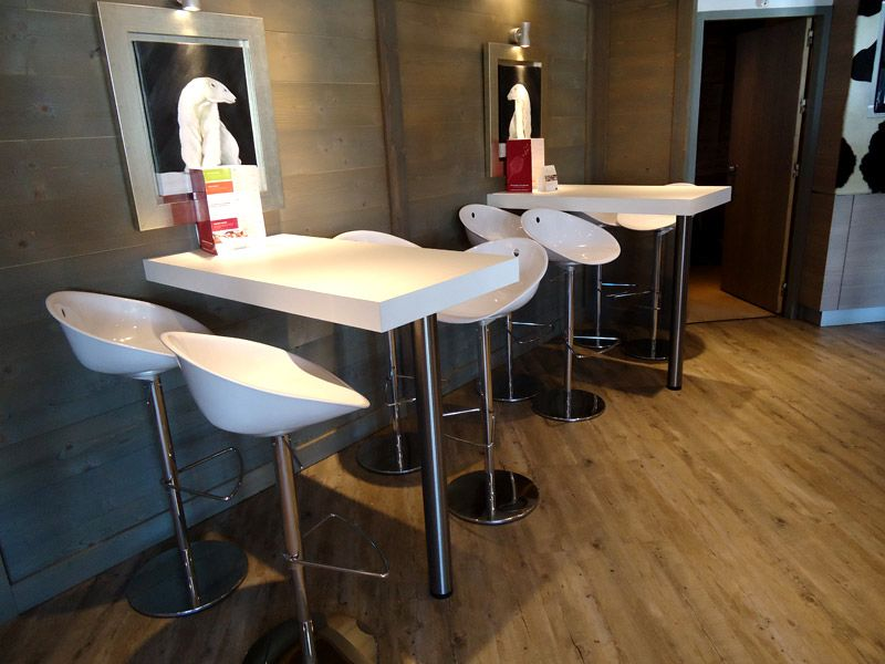 mobilier-016