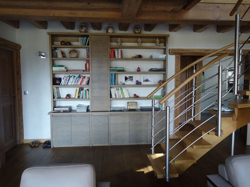 mobilier-2014-001