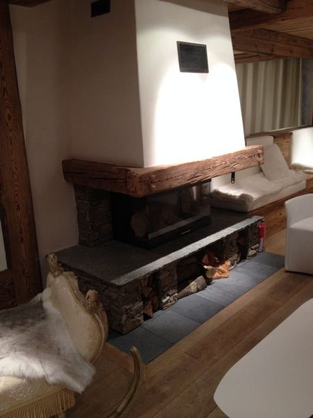 mobilier-2014-007