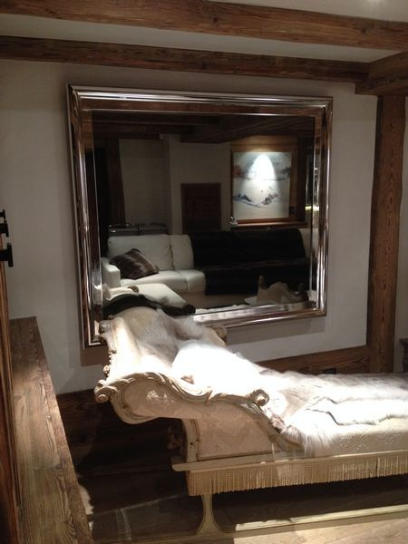 mobilier-2014-008