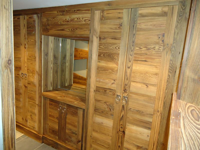 mobilier-2014-009