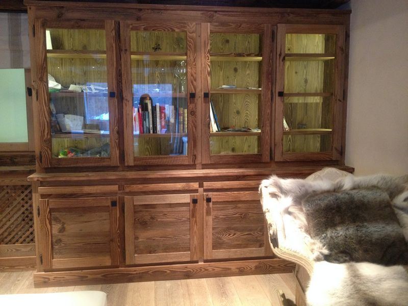 mobilier-2014-011