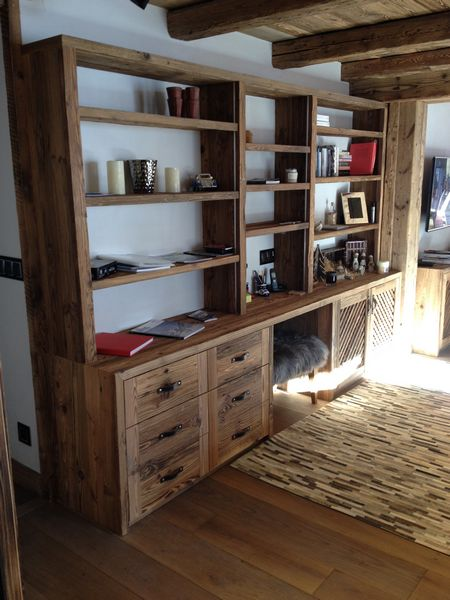 mobilier-2015-001