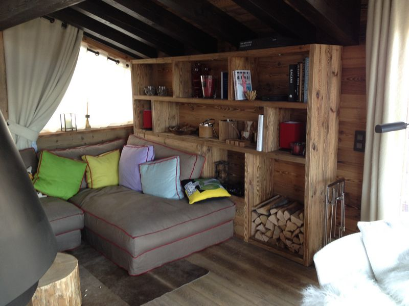 mobilier-2015-002