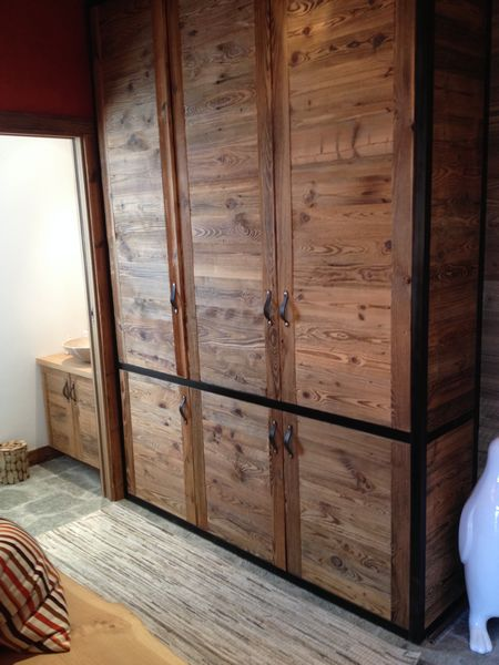 mobilier-2015-003
