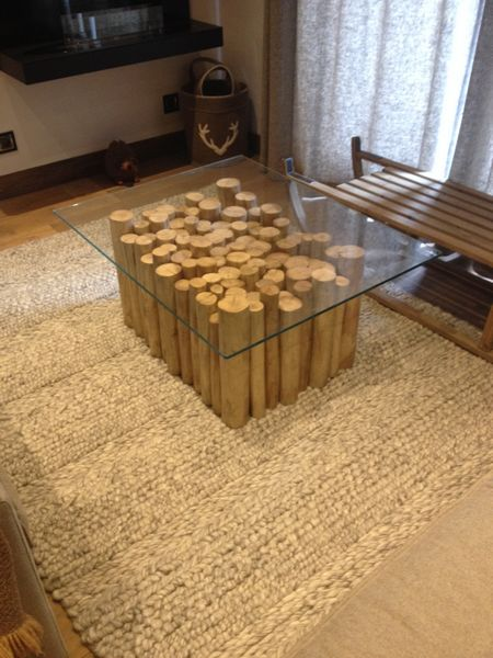 mobilier-2015-007
