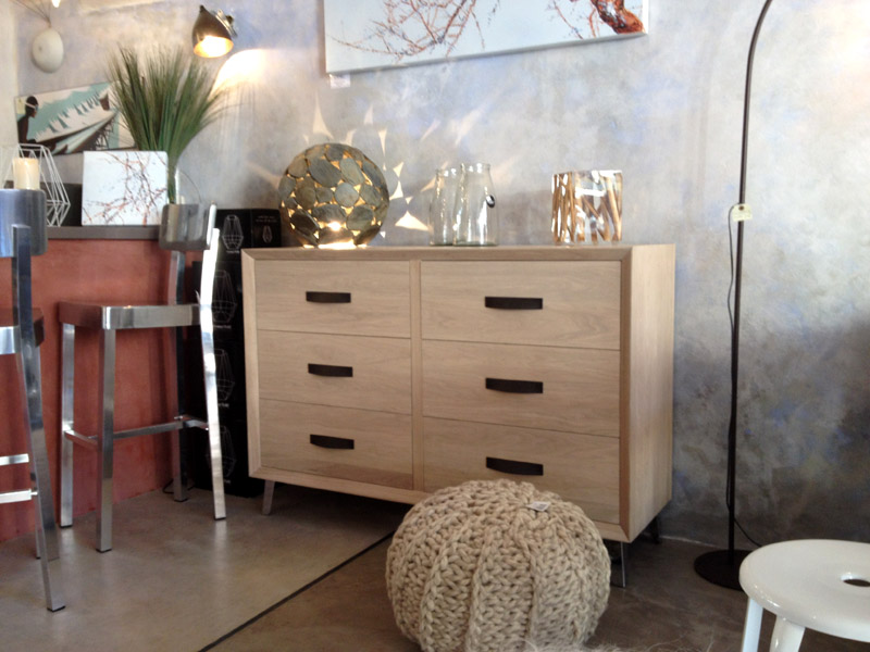 mobilier-2015-008