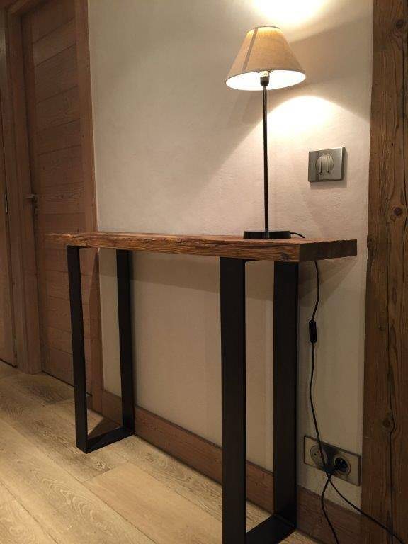 mobilier-2016-002
