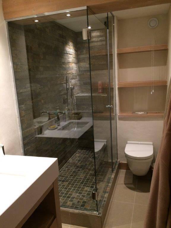 salle-de-bain-2016-001