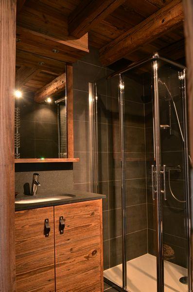 salles-de-bains-douches-001
