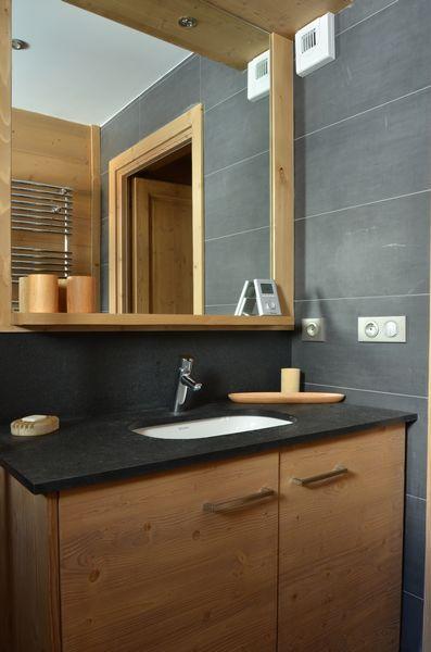 salles-de-bains-douches-002